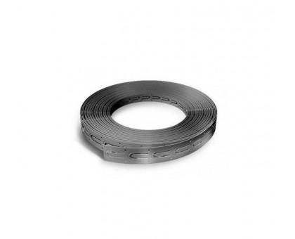 ERGERT® METAL FIXING TAPE - монтажная лента