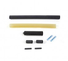 ERGERT® PIPEDEFENCE REPAIR KIT