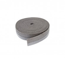 ERGERT® DAMPING TAPE FOR SCREED